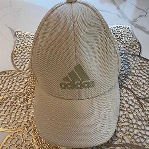 ‼️2/$25 Adidas Hat